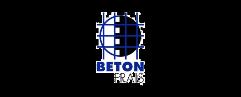 Béton Frais SA