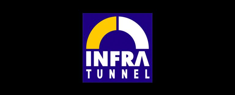Infra Tunnel SA