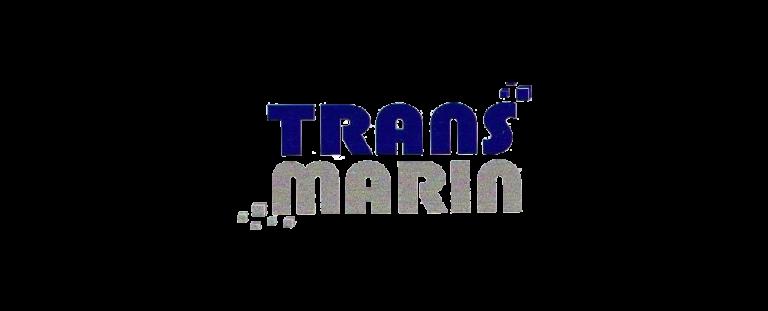 Trans Marin SA